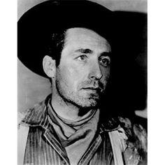 Sheb Wooley, High Noon, Frank Miller, September 16, Wales, Brother, Singer, Actors, Film