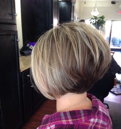 highlighted bobs - Yahoo Image Search Results