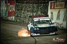 Mazda RX 3