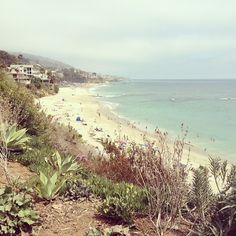 Greeting you all a Happy Father's Day from Montage Beach @ Laguna.