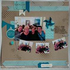 ateliersdeval.blogspot.com