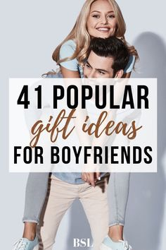 In this article you will see amaizng and best relationship tips or marriage tips. Gifts Fir Boyfriend, Gifts For Boyfriend Long Distance, Long Distance Relationship Gifts, Best Relationship Advice, Christmas Gifts For Boyfriend, Birthday Gifts For Boyfriend, Marriage Tips, Teenage Boyfriend Gifts, Men Birthday Gifts