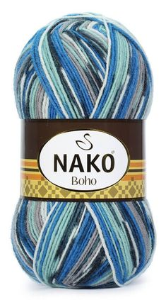 Colour 49 50g Ball DMC Natura Spring 100/% Cotton 4 Ply Crochet /& Knitting Yarn