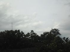 Martes sofocante y alerta! - El Servicio Meteorológico Nacional alerta por tormentas intensas para nuestra región en la jornada de este martes 21 de enero. ALERTA METEOROLOGICO N° 5(07:00HOA) Buenos Aires, 21 de Enero de 2014   Fenómeno:TORMENTAS INTENSAS  Zona de Cobertura:SUDESTE, CENTRO Y NORTE DE BUENOS A...  - http://www.info4web.com.ar/?p=4155
