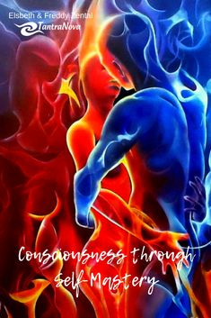 Creating Conscious Relationship - Part IV - Chicago, IL Tantric Yoga, Tantra, Consciousness, Chicago, Relationship, Neon Signs, Passion, Feelings, Relationships