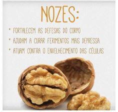 Nozes