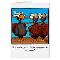 Funny Thanksgiving Humor Greeting Card Spectickles - Mail someone a Happy Thanksgiving greeting. Thanksgiving Wishes To Friends, Thanksgiving Card Messages, Thanksgiving Jokes, Thanksgiving Greetings, Happy Thanksgiving Day, Funny Cartoons, Funny Humor, Funny Stuff, Funny Things
