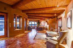 531 CAMINO TIERRA ALTA, SANTA FE, NM 87501: Photo 34   NM Interiors ...