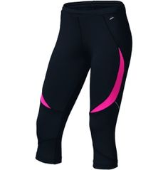 Brooks Running Capris