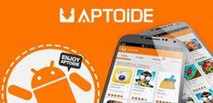 Aptoide Dev v8 Beta 8.0.0.20161009