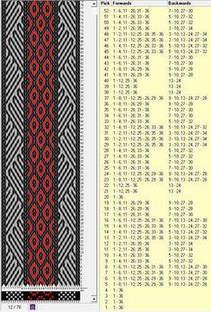 0a65fd38fcf56e5122694f84f14ba8de.jpg (582×858)