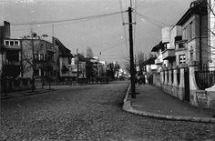 strada Lister în 1940  Foto: Willy Pragher