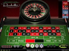 African Roulette Games