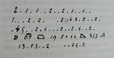 L(Aiguille Creuse de Maurice Leblanc (Arsène Lupin). Enigme de l'édition originale de 1909
