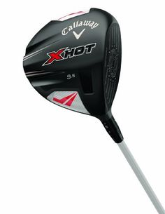 b50241fa7e3 Speed frame face technology on these mens X hot golf drivers by Callaway  creates a larger sweet spot increases ball speeds across the steel face for  longer