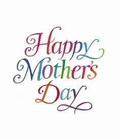 Happy Mothers Day Gif Pictures 2019 - Happy Mothers Day Quotes 2019 Gifts - Happy Mothers Day Gif Pictures 2019 – Happy Mothers Day Quotes 2019 Gifts Happy Mothers Day Gif P -