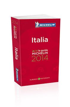 2014 Michelin Stars for Italy Announced - where to eat dinner with the family after the renewal.