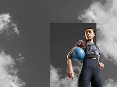 adidas - on Behance Action Poses, Asics, Spandex, Athletic, Product Photography, Levis, Fitness, Sports, Lime