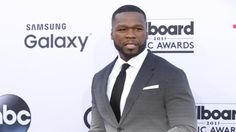 Chioma Gabriel's blog: 50 Cent files for bankruptcy protection after losi...