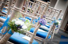 24-hallsannery-wedding-north-devon-bideford-outside-ceremony-seating