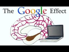 Is Technology Killing Your Memory? - YouTube