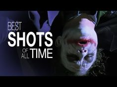 """Picking back up our """"Best Shots of All Time"""" series, for this installment we're looking at the most essential camera moves. Pans, tilts, cants and rolls can . Best Short Films, Camera Movements, Used Cameras, Time Series, Taxi Driver, Made Video, Best Camera, Screenwriting, Classic Movies"""