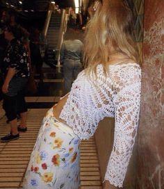 Italian Summer, Tan Lines, Piece Of Clothing, Single Piece, Seersucker, Take That, Lifestyle, Pants, Lake Como