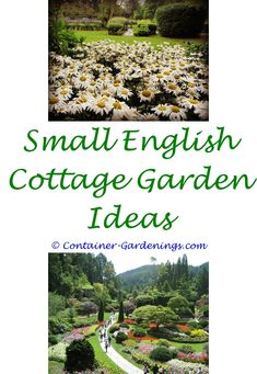 Garden Websites Usa