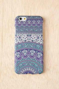 2d357a6b9f3 UO Custom iPhone 6 Case  cooltechnologyiphonephonecases