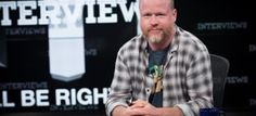 Joss Whedon wishes a violent death for Paul Ryan