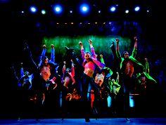 Ballet Revolucion - photo-by-Guido-Ohlenbostel