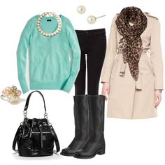 """""""12.5.12"""" by lccalifornia on Polyvore"""