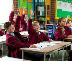 Most Recent Schools School Prospectus, School Brochure, Schools Around The World, Inspired Learning, School Posters, School Photos, Brochures, Prison, Portrait Photography