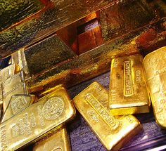Investments Made Simple: The Why and How of Investing in Gold