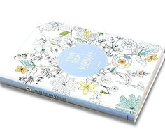 "'Color Therapy' Coloring Books Monthly Weekly Daily Planners Academic Planner Organizer Agenda, 114 Sheets, 5.1"" X 7.4"" b_odd supplies http://www.amazon.com/dp/B014BTD4G2/ref=cm_sw_r_pi_dp_F37Kwb1GNGV1Q"