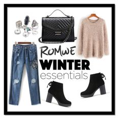 """Romwe 2/10"" by zerka-749 ❤ liked on Polyvore"