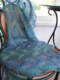 Nautilus Beret Knitting Pattern : Nepali Hat pattern by Tina Whitmore Ravelry, Patterns and Knitting