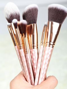 GET $50 NOW | Join Zaful: Get YOUR $50 NOW!http://m.zaful.com/8-pcs-makeup-brushes-set-p_251363.html?seid=1771499zf251363