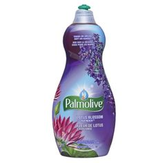 I'm learning all about Palmolive Ultra Pure Clear Dish Liquid at Clean Freak, Travel Size Products, Packaging Design, Cleaning Supplies, Lavender, Skin Care, Pure Products, Dish, Mansion