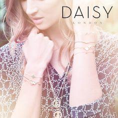 Win A Daisy Chakra Bracelet - Kim Gray Chakra Bracelet, Daisy, Gray, Bracelets, Margarita Flower, Grey, Daisies, Bracelet, Arm Bracelets