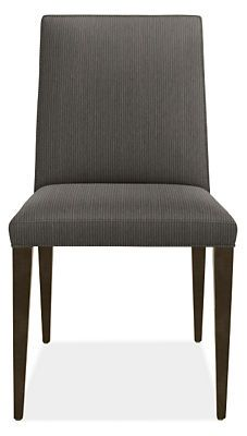 Ava Chairs - New - Chairs - Dining - Room & Board $339