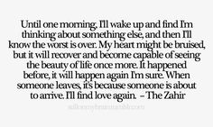 Finding Love Again Quotes. QuotesGram