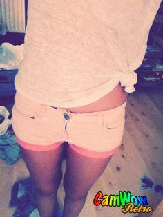 Short rose! ❤