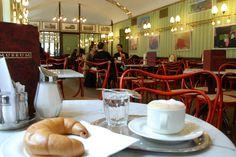 About Vienna, your travelguide to Vienna: Wien, Vienne, Viena, Austria Dining Etiquette, Etiquette And Manners, Austria, Table Decorations, Php, Home Decor, Vienna, Decoration Home, Room Decor