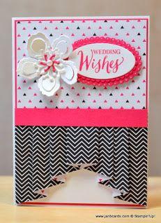 JanB Handmade Cards Atelier                                                                                                                                                                                 More
