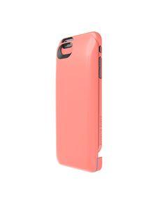 Boostcase - iPhone 6 & 6 Plus Power Cases