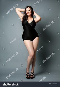 Foto sex artis porn