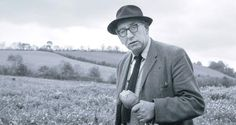 patrick kavanagh the great hunger analysis essay