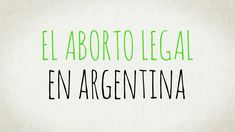 El aborto legal en Argentina Grl Pwr, Power Girl, Social Issues, Quotes, Reproductive Rights, Health Professional, Woman Warrior, Feminism, Learning