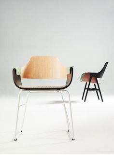 Design. #home